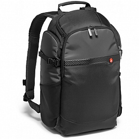 Manfrotto Advanced Befree Camera Backpack MA-BP-BFR