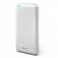 Hiper Power Bank SP20000 20000mAh White
