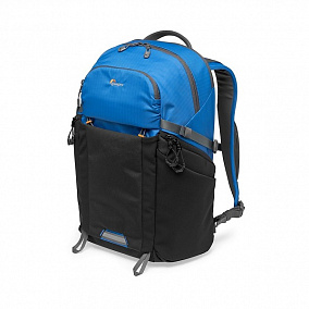 LowePro Photo Active BP 300 AW Blue/Black
