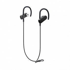 Audio-Technica ATH-SPORT50BT Black