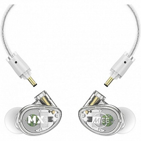 MEE Audio MX3 Pro Clear