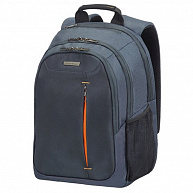 Samsonite 17.3 Guardit Grey 88U*08*006