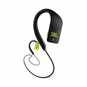 JBL Endurance Sprint Yellow