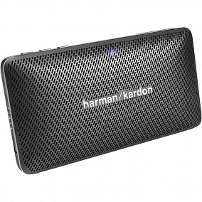 Harman/Kardon Esquire Mini Gray