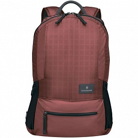 Victorinox Altmont 3.0 Laptop Backpack 32388303