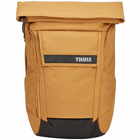 Thule Paramount Backpack 24L Woodtrush