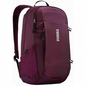 Thule EnRoute Backpack 18L Bordeaux 3203435