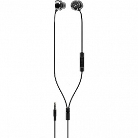 Beyerdynamic Soul Byrd Black
