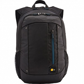 Case Logic Jaunt WMBP-115 BLACK 4PK