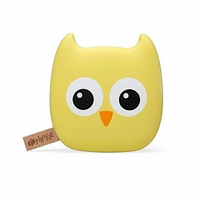 Hiper Power Bank ZOO 7500mAh Owl