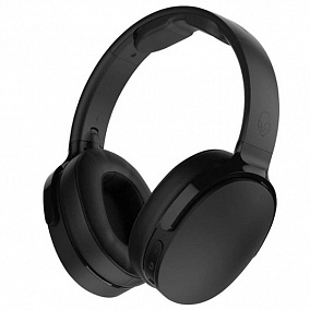Skullcandy Hesh 3 Wireless Black-Black-Black S6HTW-K033