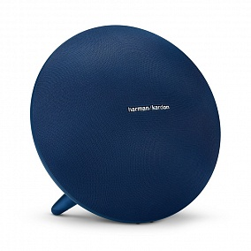 Harman/Kardon Onyx Studio 4 Blue