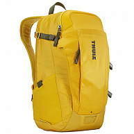 Thule EnRoute 2 Triumph Backpack Yellow