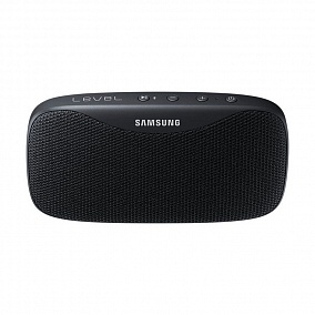 Samsung Level Box Slim Black EO-SG930CBEGRU