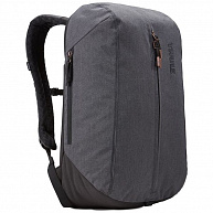 Thule Vea Backpack 17L Black