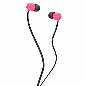 Skullcandy Jib In-Ear Pink S2DUDZ-040