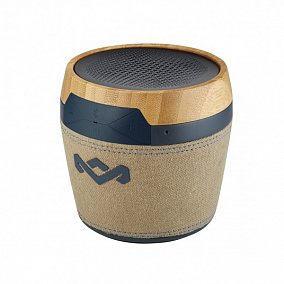 Marley Chant Mini Navy EM-JA007-NV