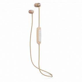 Marley Smile Jamaica Wireless 2 Copper EM-JE113-CP
