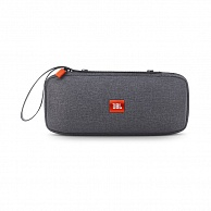 JBL Чехол для Charge 3 Grey JBLCHARGE3CASEGRAY