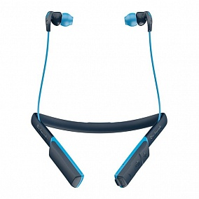 Skullcandy Method Wireless Navy S2CDW-J477