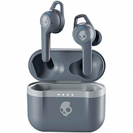 Skullcandy Indy Evo True Wireless TWS Grey S2IVW-N744