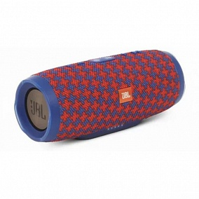 JBL Charge 3 Malta Special Edition