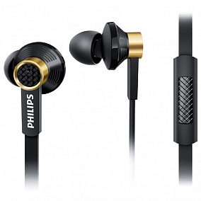 Philips TX2 Black