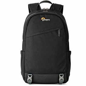 LowePro m-Trekker BP 150 Black LP37136-PWW
