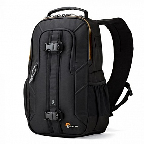 LowePro Slingshot Edge 150 AW LP36898-PWW