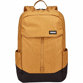 Thule Lithos Backpack 20L Woodtrush