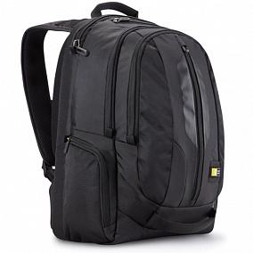 Case Logic 17.3-inch RBP-217 Black