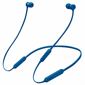 Beats BeatsX Wireless Blue