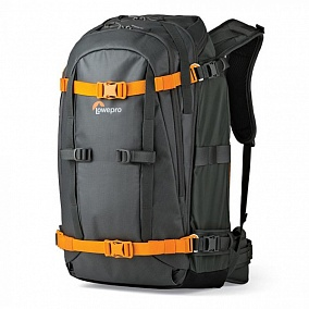 LowePro Whistler BP 450 AW LP36897-PWW