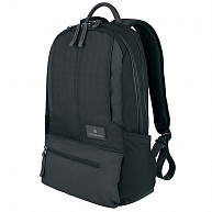 Victorinox Altmont 3.0 Laptop Backpack Black 32388301