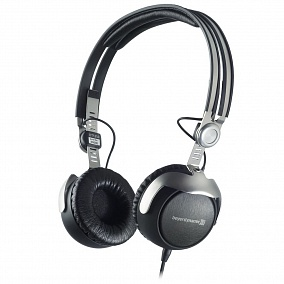 Beyerdynamic DT 1350 '80 Ohm'