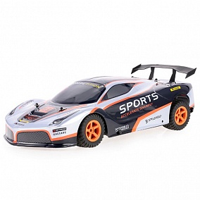 WLToys Туринг Sports Competition 2WD 1:10 WLT-L209