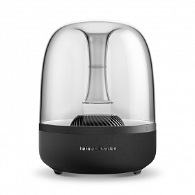 Harman/Kardon Aura Studio 2 Black