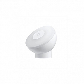 Xiaomi Mijia Night Light 2