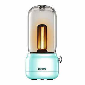 Xiaomi Lofree Candly Lights Blue