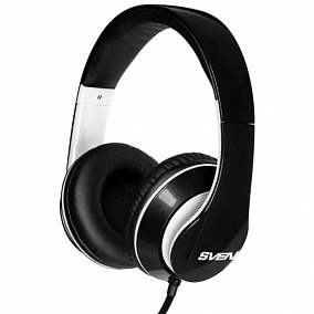 Sven AP-940MV Black-White