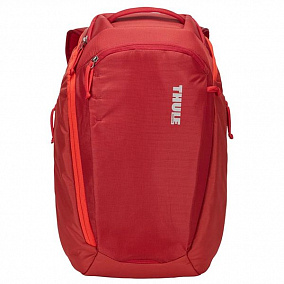 Thule EnRoute Backpack 23L Red Feather