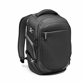 Manfrotto Advanced2 Camera Gear Backpack M MB MA2-BP-GM
