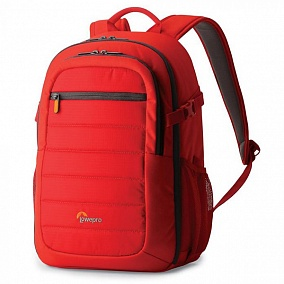 LowePro Tahoe BP 150 Mineral Red LP36894-PWW