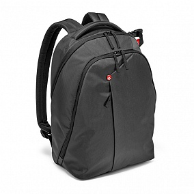 Manfrotto NX Backpack V Grey NX-BP-VGY