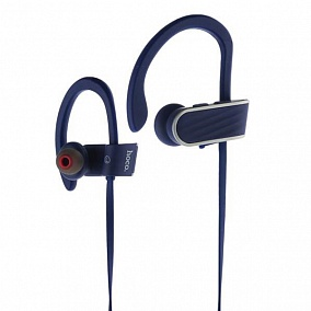 Hoco ES7 Bluetooth Blue