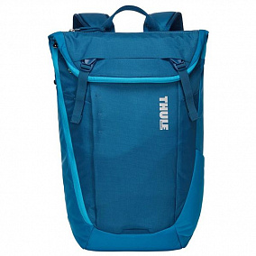Thule EnRoute Backpack 20L Poseidon