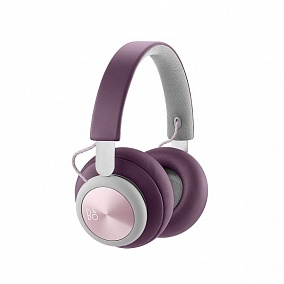Bang & Olufsen BeoPlay H4 Violet