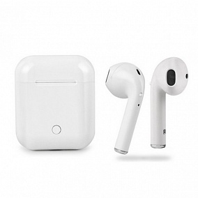 iFans i9s ifns102 White (аналог Airpods)