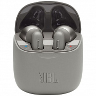 JBL TUNE 220 TWS Grey