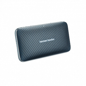 Harman/Kardon Esquire Mini 2 Blue